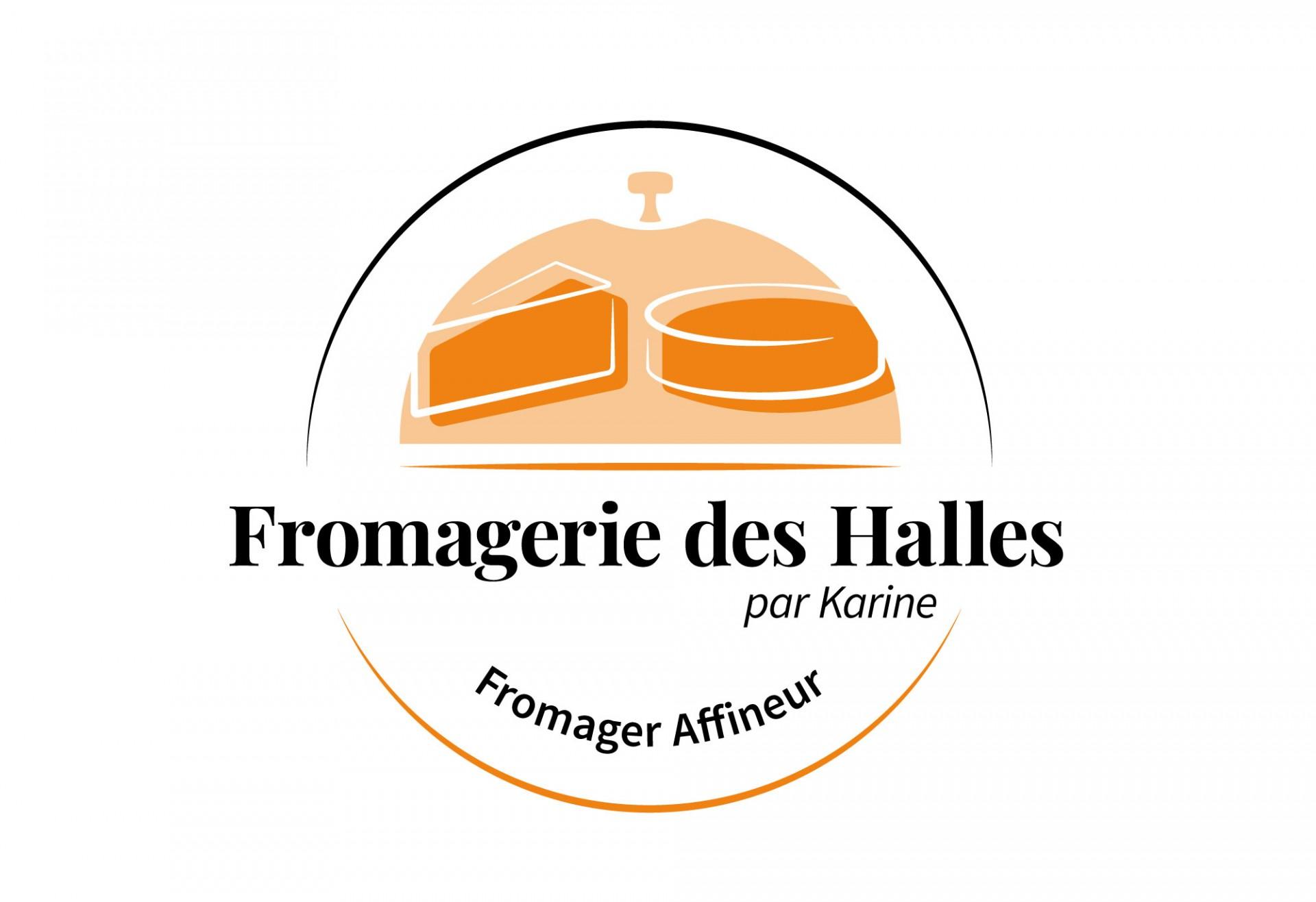 Fromagerie Des Halles